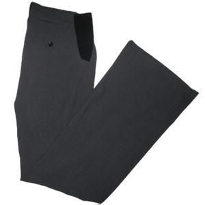 BCBGMAXAZRIA  Grey pants